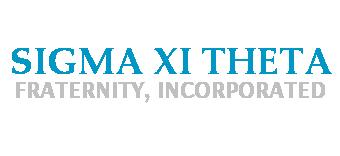 Sigma Xi Theta Fraternity